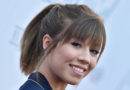 """Former Nickelodeon Star Jennette McCurdy on Her 13 Years of """"Toxic Self-Loathing"""" Eating Disorders"""