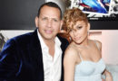 Former NY Yankee Jose Canseco Accuses A-Rod of Cheating on J.Lo with His Ex-Wife