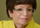 How Valerie Jarrett Became One of President Obama's Most Trusted Advisers