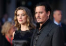 Johnny Depp Files 50 Million Defamation Lawsuit Against Amber Heard