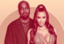 Kim Kardashian and Kanye West's AstrologyAnswers a Lot of Questions About Their Relationship