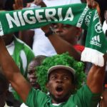 Lobi Stars win Nigeria Super Cup