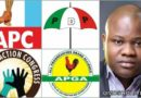 Nigeria 2019 Governorship Elections: Foretelling The Outcome By Omoshola Deji