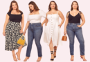 Reformation Launched Its Permanent Plus Size Collection Just in Time for Spring