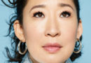 Sandra Oh Says Jobs Are Like Dating and She's Learned to Move On