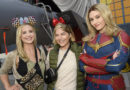 Sarah Michelle Gellar and Selma Blair's Throwback Disney Pics Will Give You the Feels