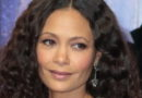 –Thandie Newton Brought Her Look-Alike Daughter to the Dumbo Premiere