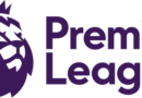 The Anglo-Nigerian Premier League: How Much The English Premier League Means To Nigeria​ By Koye-Ladele Mofehintoluwa