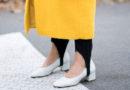 These 15 Leggings Are Amazon's Best Kept FashionSecret