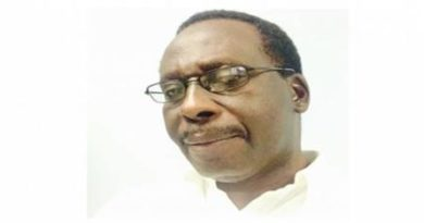 Thinking With You… Why Do Good People Die Young? By Bayo Oluwasanmi