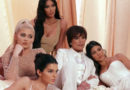 This Season of KUWTK Is Going to Be Dark