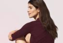 This Underwear Brand Sold Through 6 Months of Merchandise in Just 6 Weeks