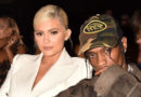 Travis Scott Deletes His Instagram After Rumors He Cheated on Kylie Jenner