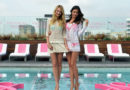 Victoria's Secret Swimwear Just Came Back and It's Already Facing Controversy