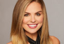 We Finally Know Who Will Be the Next Bachelorette