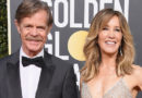 Why William H. Macy Felicity Huffman's Husband Wasn't Indicted in College Admissions Scandal