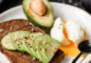 You Can Blame the Keto Diet for Those Expensive Avocados
