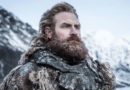 A Definitive Ranking of the Best Hair on Game of Thrones