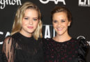 Ava Phillippes New Hair Color Proves Reese Witherspoon Is the Coolest Mom
