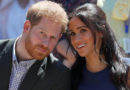 Here's Why British Tabloids Are Furious with Meghan Markle and Prince Harry