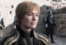 Is Cersei Lannister Pregnant or Not