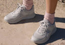It Took Everlane Two Years to Create These New SneakersAnd They Were Worth the Wait