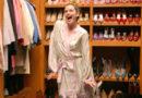 Jennifer Garner Just Weighedin on a Possible 13 Going on 30 Sequel