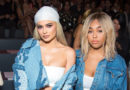 "Jordyn Woods Says She'll ""Always"" Love Kylie Jenner After the Tristan Thompson Cheating Scandal"
