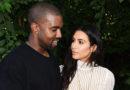 Kanye West Once Paid Kim Kardashian 1 Million to Not Promote a Fast Fashion Brand on Social Media