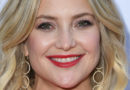 Kate Hudson Celebrated Her 40th Birthday with a Wild 420-Themed Party