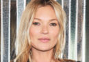 Kate Moss and Her 16-Year-OldDaughter Looked Like Twins at Marc Jacobs's Wedding