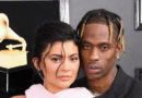 Kylie Jenner Pulled Off the Most Extravagant Grand Gesture for Travis Scott's Birthday