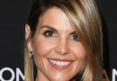 Lori Loughlin Breaks Her Silence About the College Admissions Scandal
