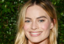 Margot Robbie Trades in Her Asymmetrical Lob for Longer Locks at the Tribeca Film Festival