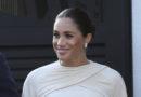 "Meghan Markle and Prince Harry Felt ""Claustrophobic"" in Kensington Palace"