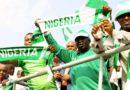 Saka extends Lobi's lead as Oriental Derby ends goalless