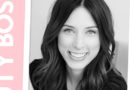 The Biggest Mani Mistake Youre Making According to Sarah Gibson Tuttle