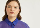 This New Plus-Size Collection Will Make You Want To Wear Head-to-Toe Neon