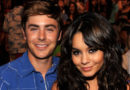 Vanessa Hudgens Revealed Something Horrifying About How Zac Efron Eats His Eggs