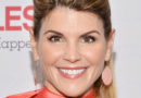 What Could Be Next For Lori Loughlin According to a Legal Expert