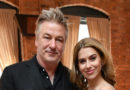 Why Hilaria Baldwin Defended Her Relationship With Stepdaughter Ireland