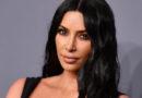 You Can Now RentKim Kardashian'sNSFW Chanel Bikini