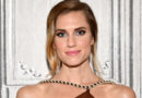 Allison Williams's New Movie Is Making People Feel Physically Ill