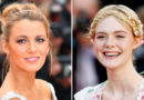 Don't Worry Elle Fanning Is Filling Blake Lively's Role as Resident Cannes Princess