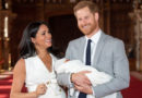 How Baby Archie Could Help Unite Prince Harry and Prince William