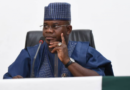 Is Yahaya Bello A Hard Choice For President Buhari? By George Oyedepo