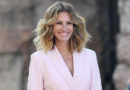 It's Pink Blazer Season Just Ask Julia Roberts and J.Lo