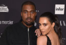Kim Kardashian and Kanye West Welcome Their Fourth Child via Surrogate
