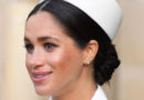 Meghan Markle Might Be Past Her Due Date Here's How That Could Affect Her Birth Plan