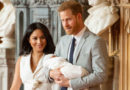 Meghan Markle's Half-Sister Gave a Long Strange Statement About Baby Archie